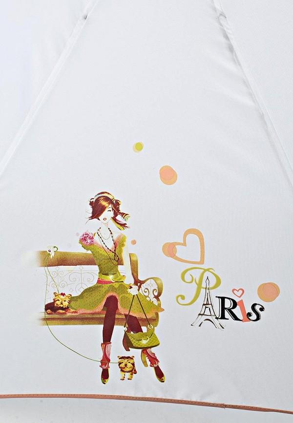Зонт Airton (Айртон) 39155-39: изображение 10