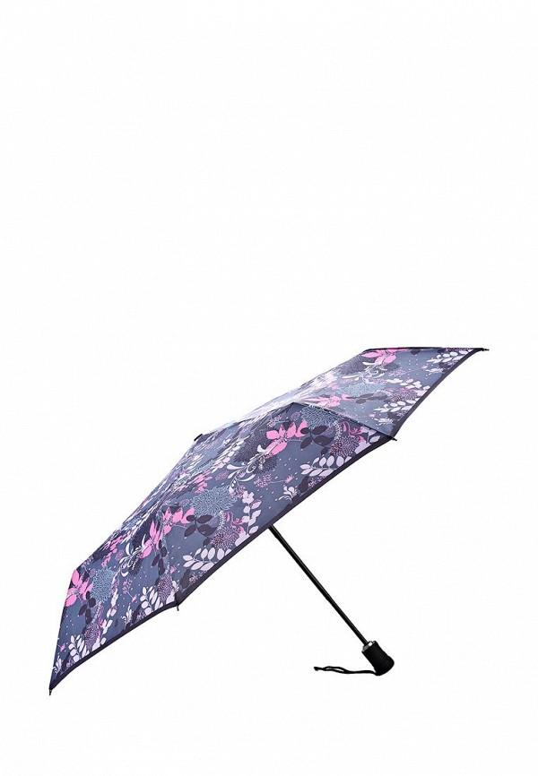 Зонт Airton (Айртон) 39155-44: изображение 1