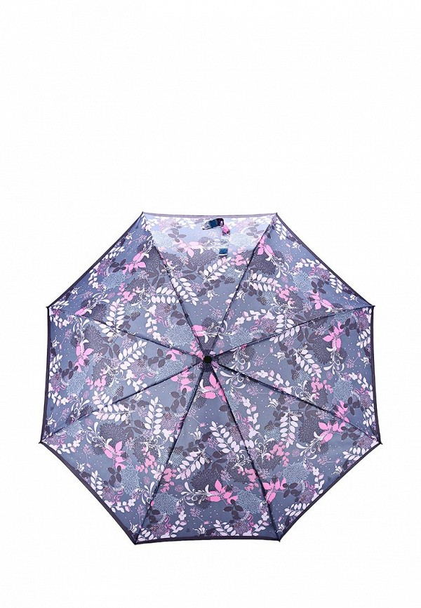 Зонт Airton (Айртон) 39155-44: изображение 3