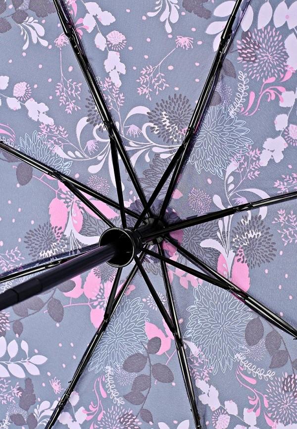 Зонт Airton (Айртон) 39155-44: изображение 4