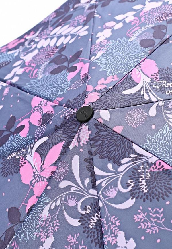 Зонт Airton (Айртон) 39155-44: изображение 8