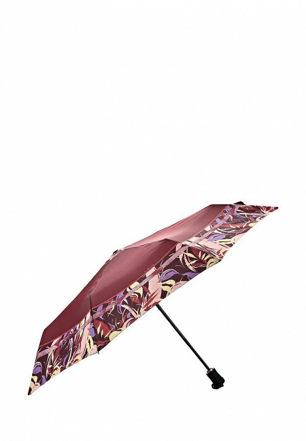Зонт Airton (Айртон) 39155-69: изображение 1