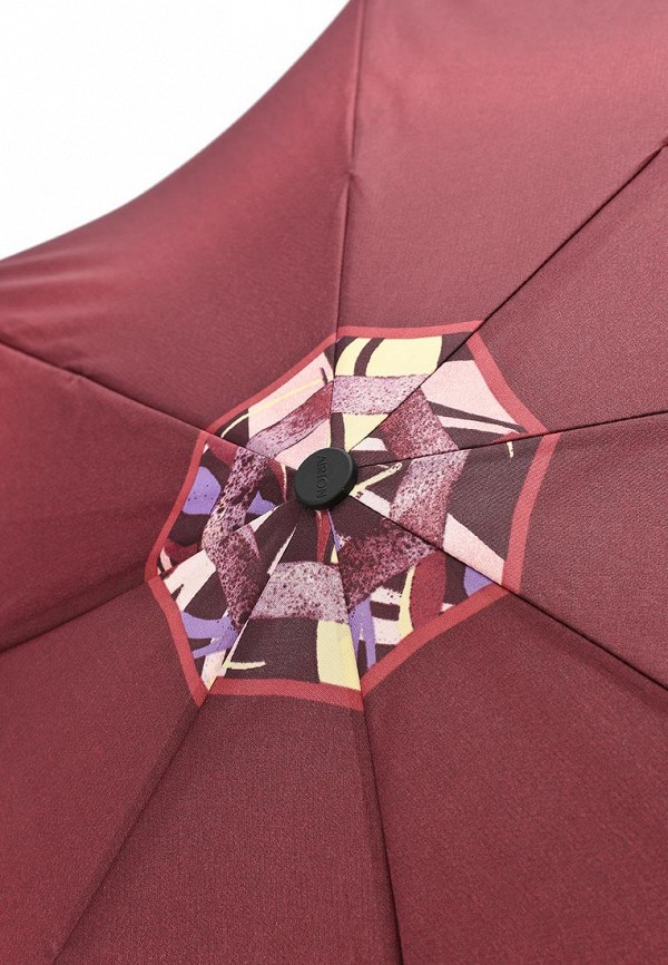 Зонт Airton (Айртон) 39155-69: изображение 8