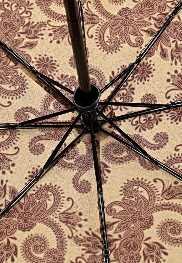 Зонт Airton (Айртон) 39155-77: изображение 9