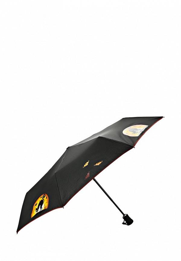 Зонт Airton (Айртон) 39155-80: изображение 6