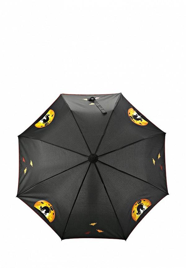 Зонт Airton (Айртон) 39155-80: изображение 8