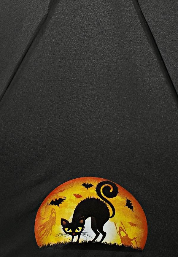 Зонт Airton (Айртон) 39155-80: изображение 15