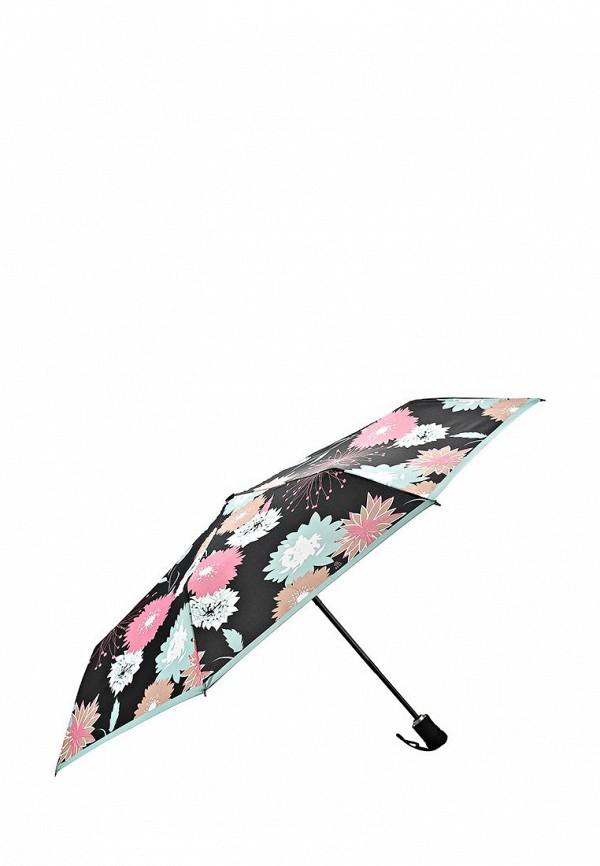 Зонт Airton (Айртон) 39155-98: изображение 1