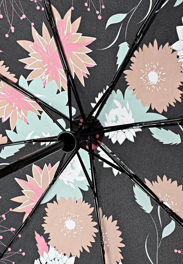 Зонт Airton (Айртон) 39155-98: изображение 4