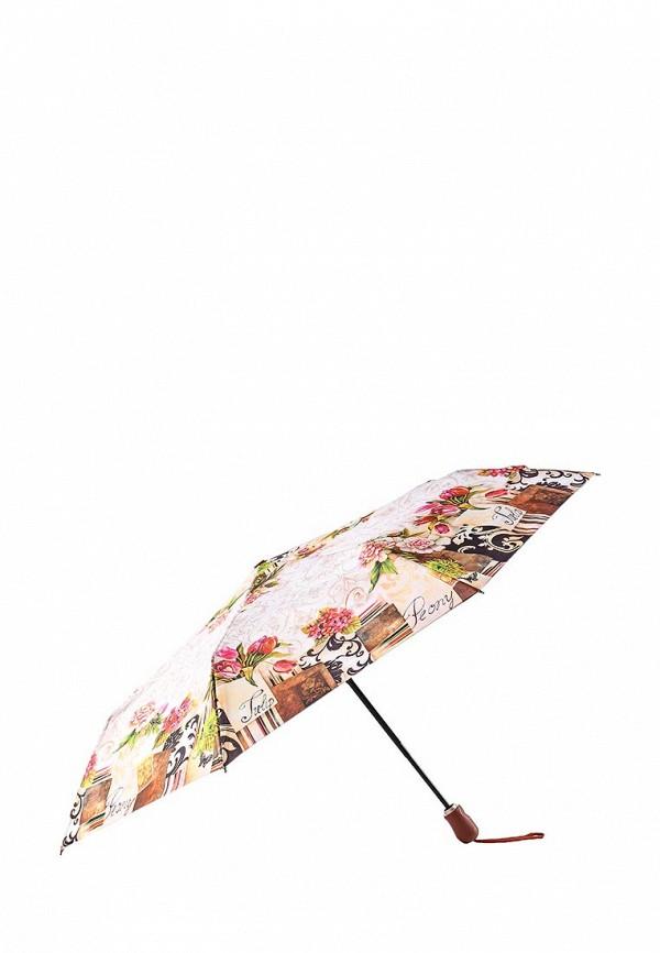 Зонт Airton (Айртон) 3916-0129: изображение 1