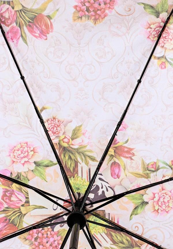 Зонт Airton (Айртон) 3916-0129: изображение 5