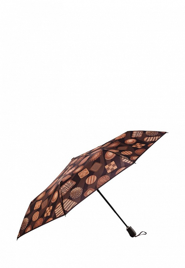 Зонт Airton (Айртон) 3916-1316: изображение 1