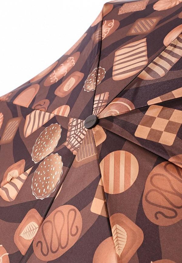 Зонт Airton (Айртон) 3916-1316: изображение 4