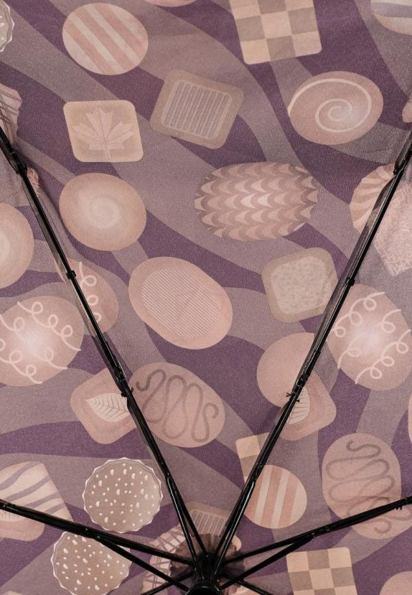 Зонт Airton (Айртон) 3916-1316: изображение 5
