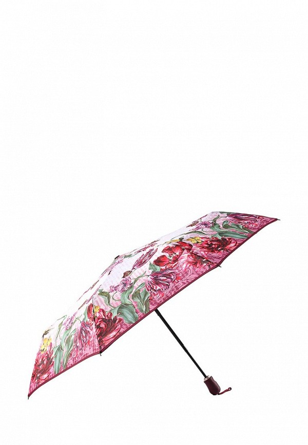 Зонт Airton (Айртон) 3916-2484: изображение 1