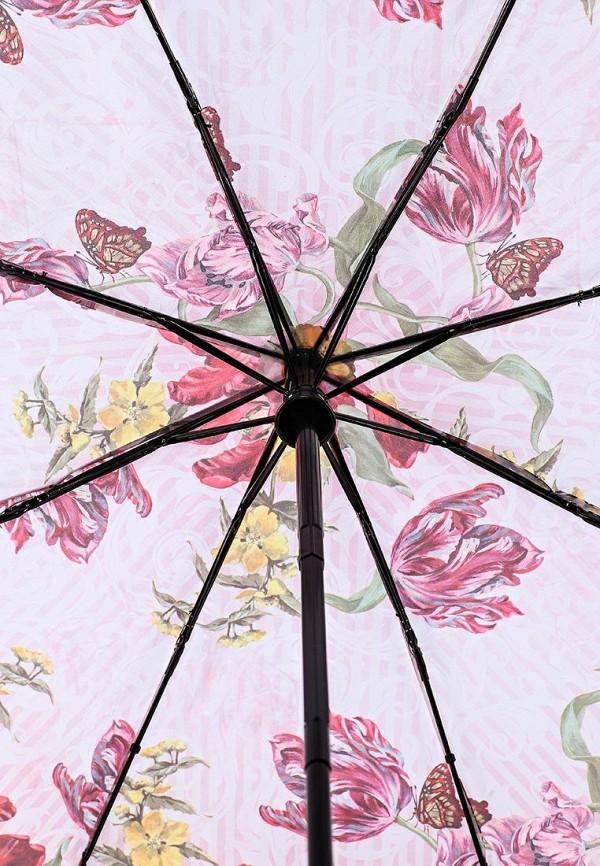 Зонт Airton (Айртон) 3916-2484: изображение 2