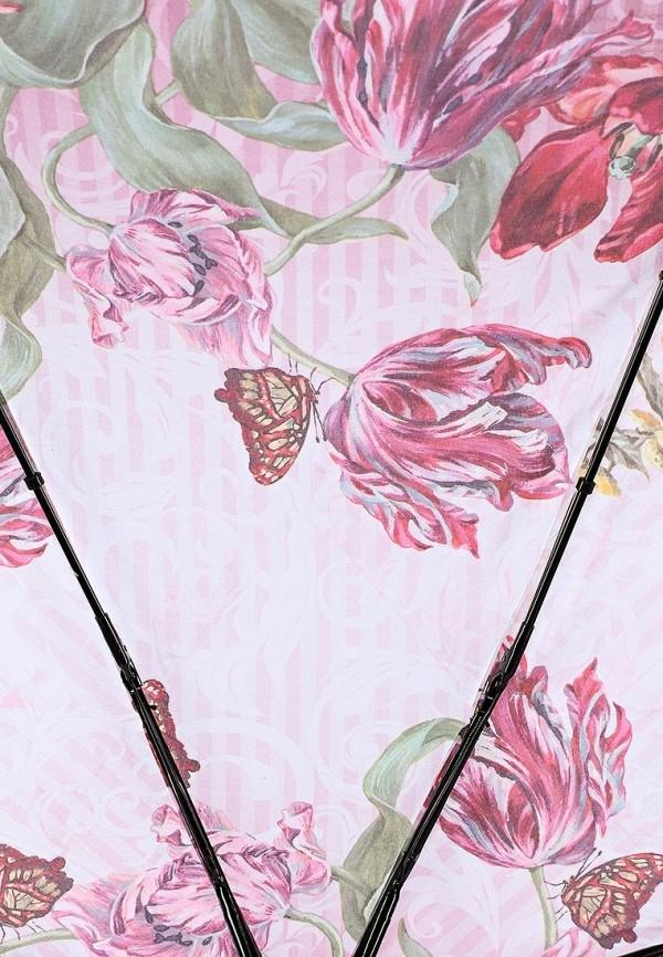 Зонт Airton (Айртон) 3916-2484: изображение 5