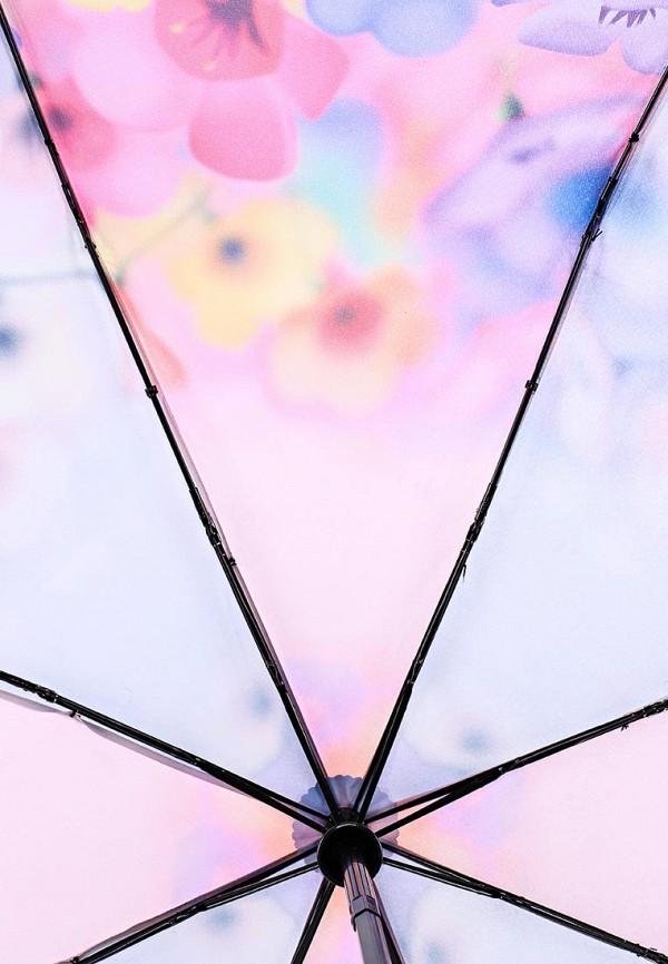 Зонт Airton (Айртон) 3916-2655: изображение 2