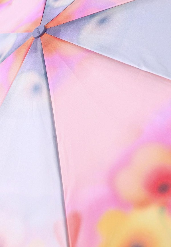 Зонт Airton (Айртон) 3916-2655: изображение 4