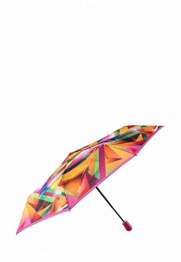 Зонт Airton (Айртон) 3916-3006: изображение 1