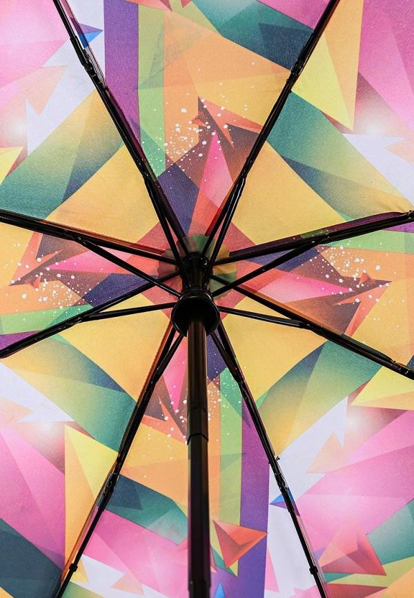 Зонт Airton (Айртон) 3916-3006: изображение 2