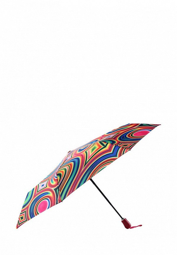 Зонт Airton (Айртон) 3916-3013: изображение 1