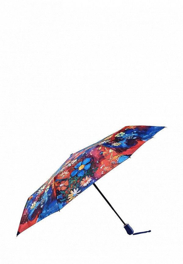 Зонт Airton (Айртон) 3916-3017: изображение 1
