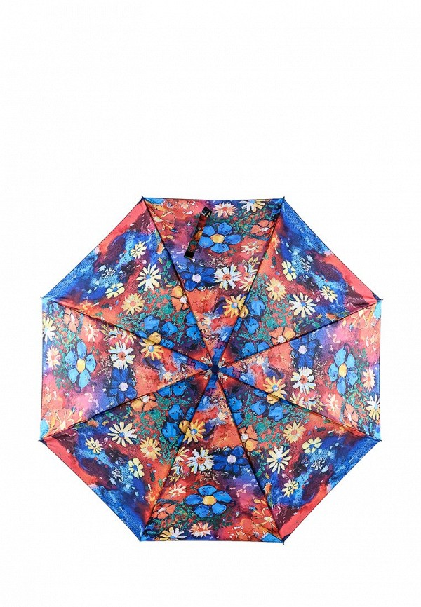 Зонт Airton (Айртон) 3916-3017: изображение 2