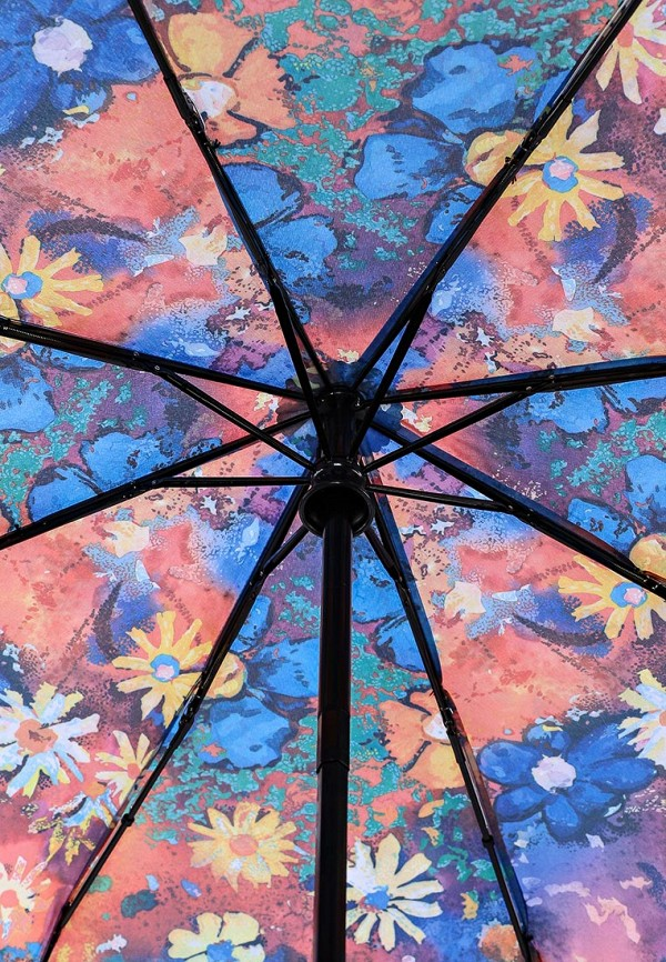Зонт Airton (Айртон) 3916-3017: изображение 3