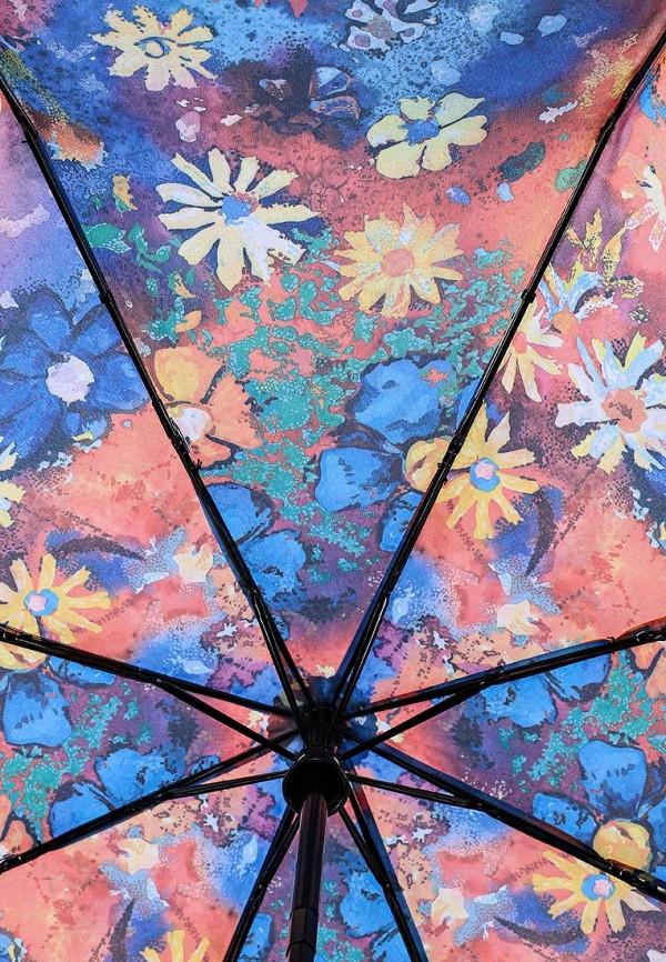 Зонт Airton (Айртон) 3916-3017: изображение 6
