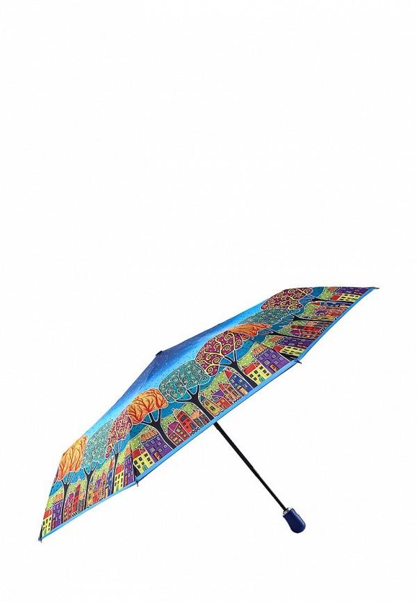 Зонт Airton (Айртон) 3916-3018: изображение 1
