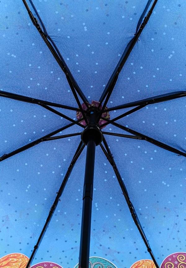 Зонт Airton (Айртон) 3916-3018: изображение 2
