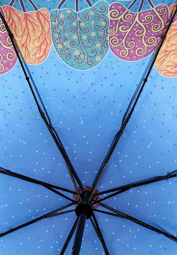 Зонт Airton (Айртон) 3916-3018: изображение 5