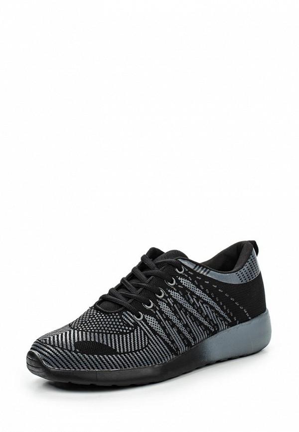 Мужские кроссовки Aidele 8608: изображение 1