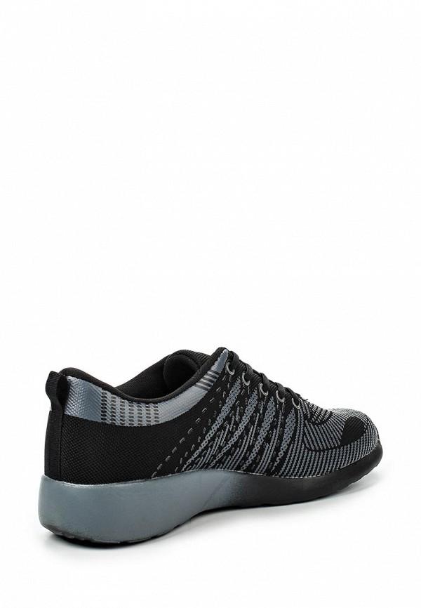 Мужские кроссовки Aidele 8608: изображение 2