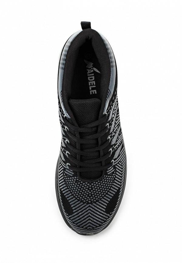Мужские кроссовки Aidele 8608: изображение 4