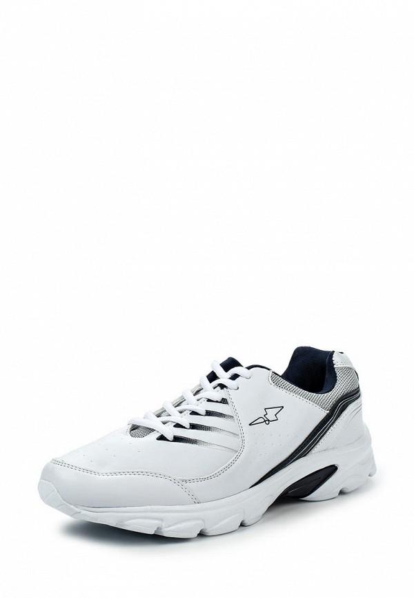 Мужские кроссовки Aidele 9233: изображение 1