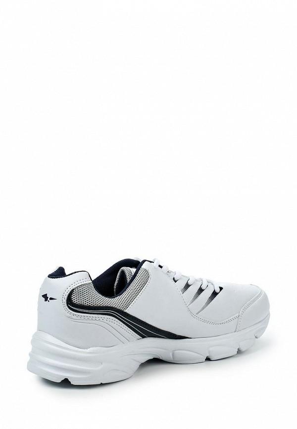Мужские кроссовки Aidele 9233: изображение 2