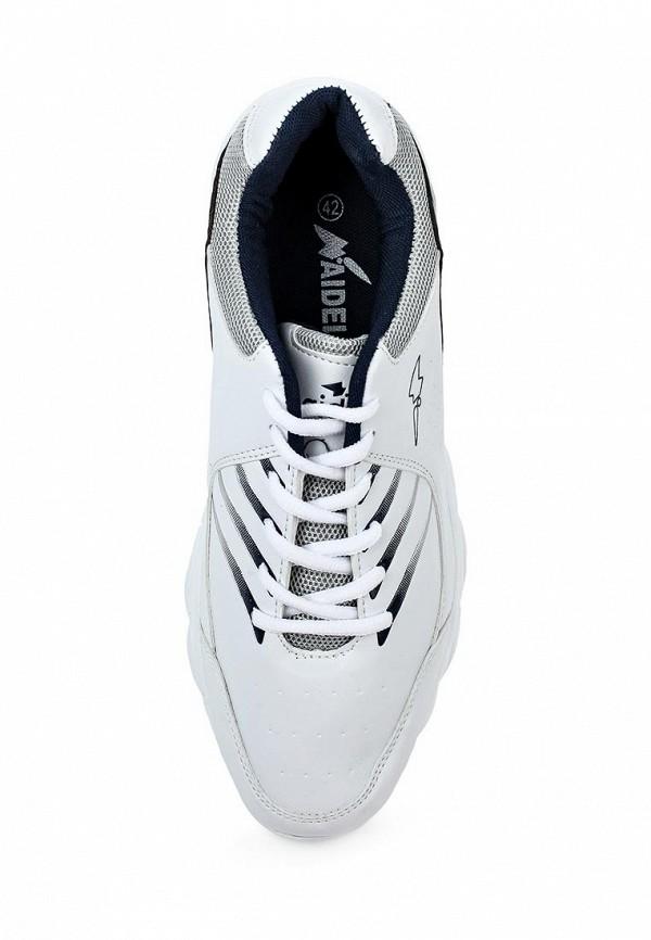 Мужские кроссовки Aidele 9233: изображение 4