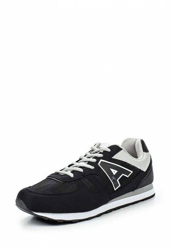 Мужские кроссовки Aidele 9679: изображение 1