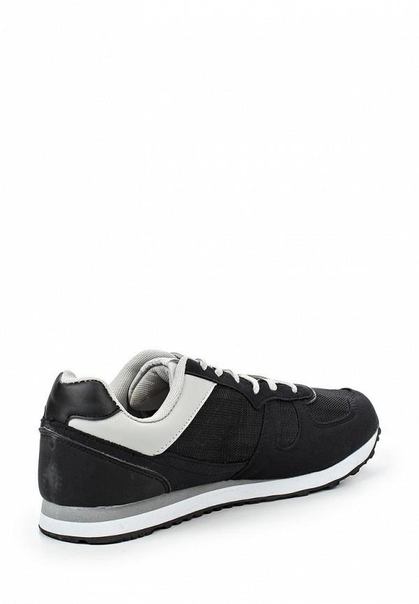 Мужские кроссовки Aidele 9679: изображение 2