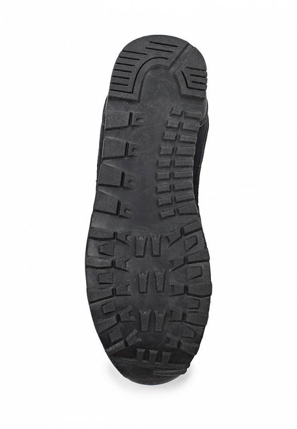 Мужские кроссовки Aidele 9679: изображение 3