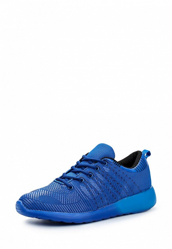 Мужские кроссовки Aidele 8607: изображение 1