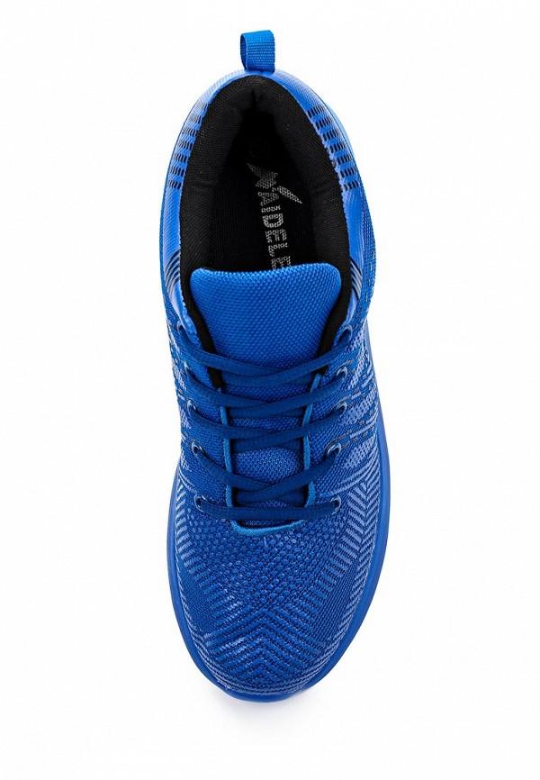 Мужские кроссовки Aidele 8607: изображение 4