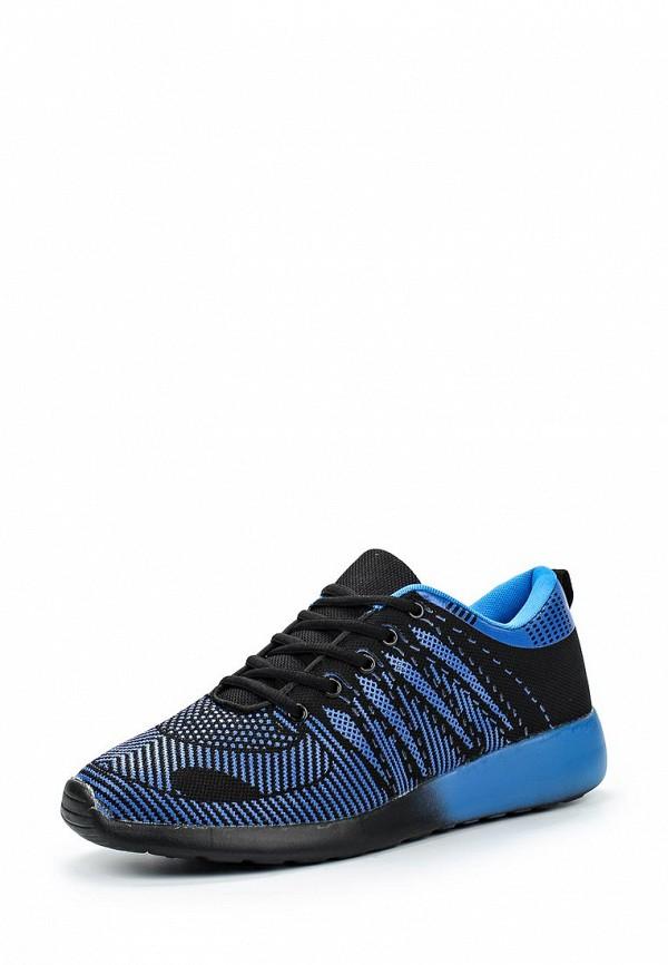 Мужские кроссовки Aidele 8609-: изображение 1