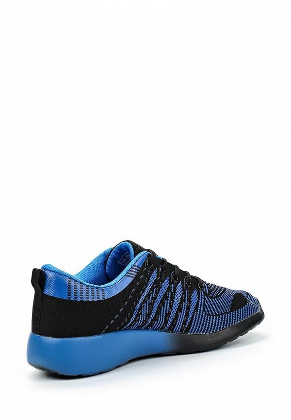 Мужские кроссовки Aidele 8609-: изображение 2
