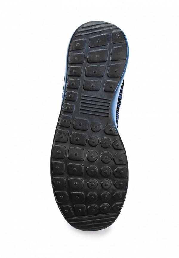 Мужские кроссовки Aidele 8609-: изображение 3