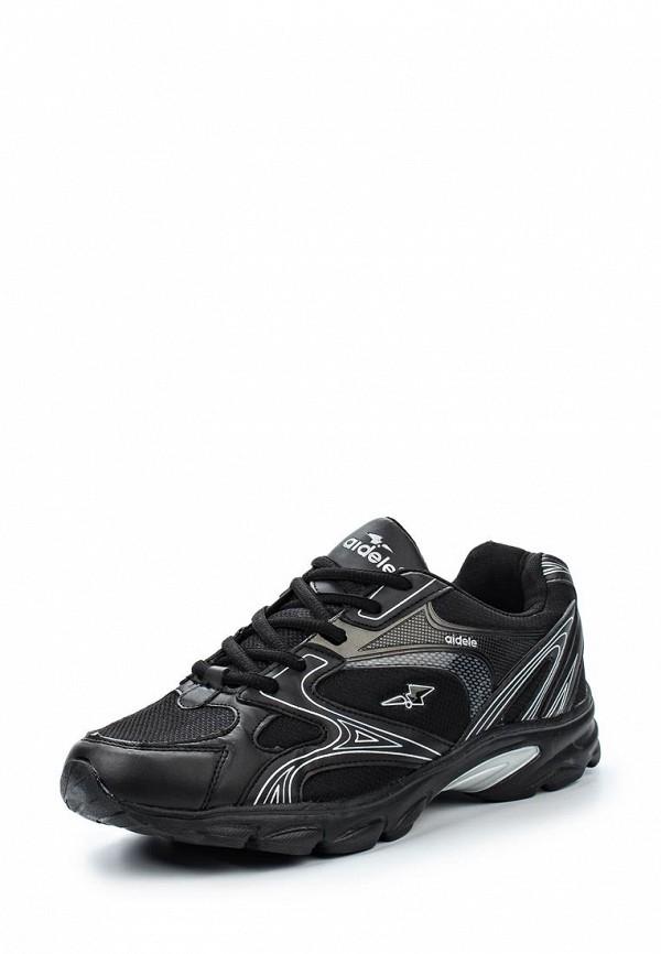 Мужские кроссовки Aidele 9192: изображение 1