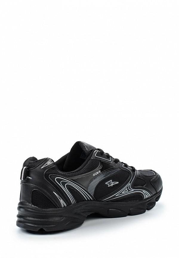 Мужские кроссовки Aidele 9192: изображение 2