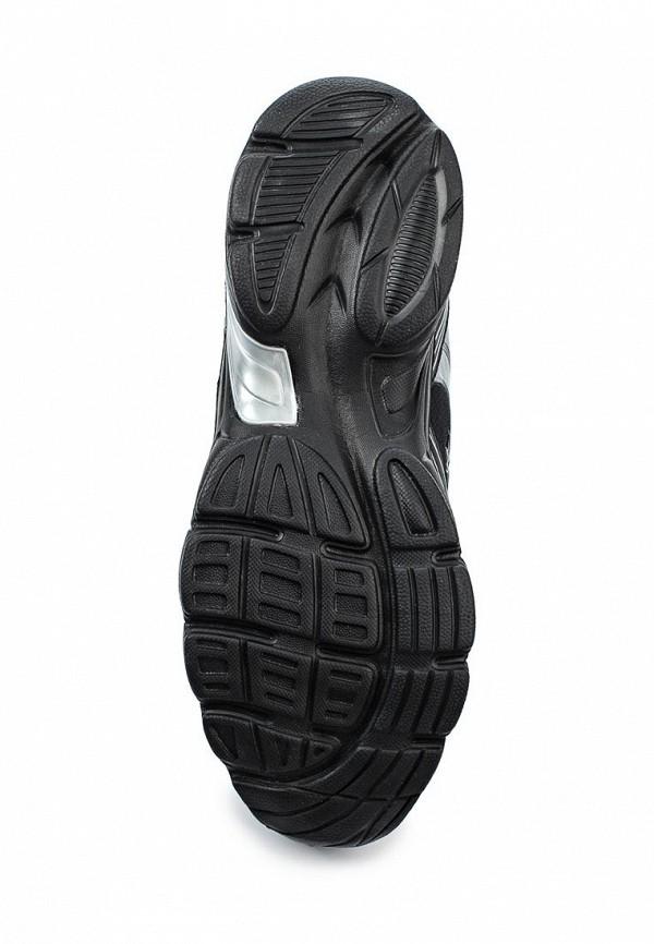 Мужские кроссовки Aidele 9192: изображение 3